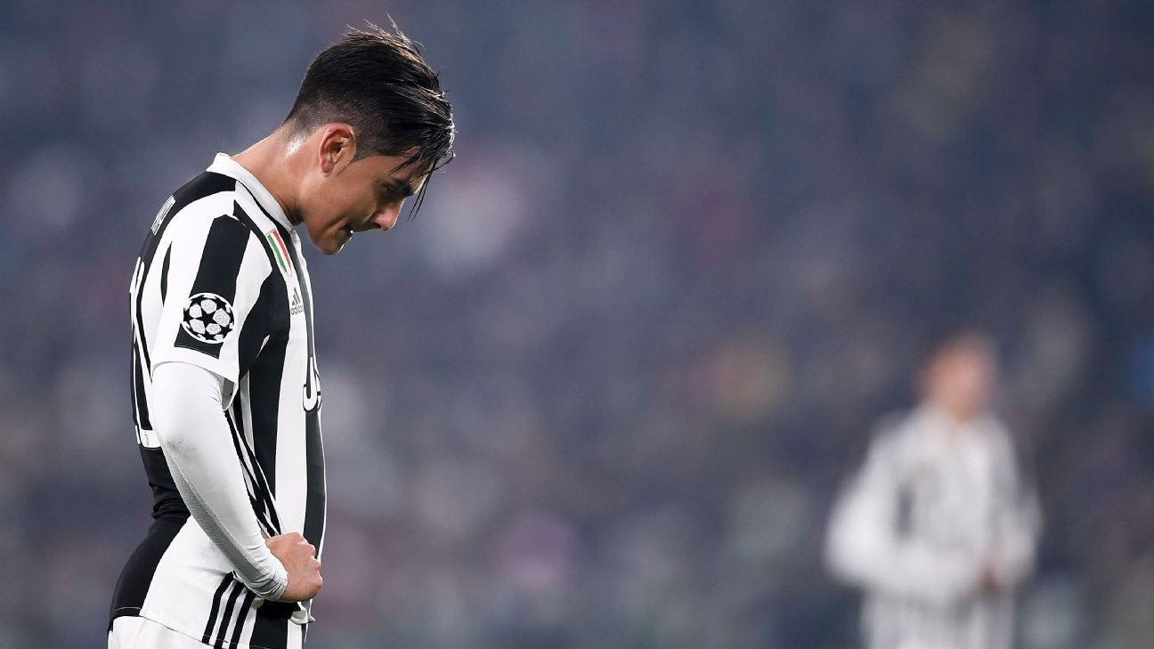 Juventus cruise to easy win over Bologna to move into second