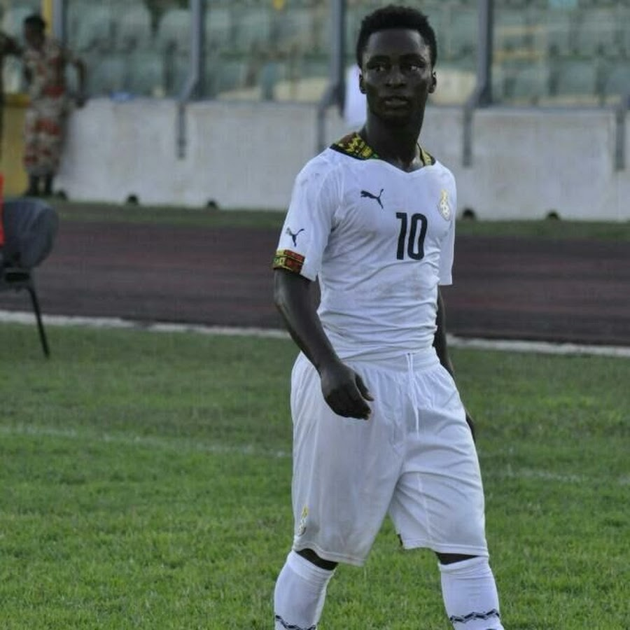 OFFICIAL: Karela United complete Emmanuel Osei Baffour signing on free transfer