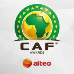 Senegal to host 2018 CAF awards gala night