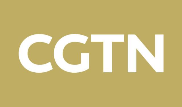 CGTN Live