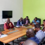 Dreams FC organize stadium patronage forum for next season