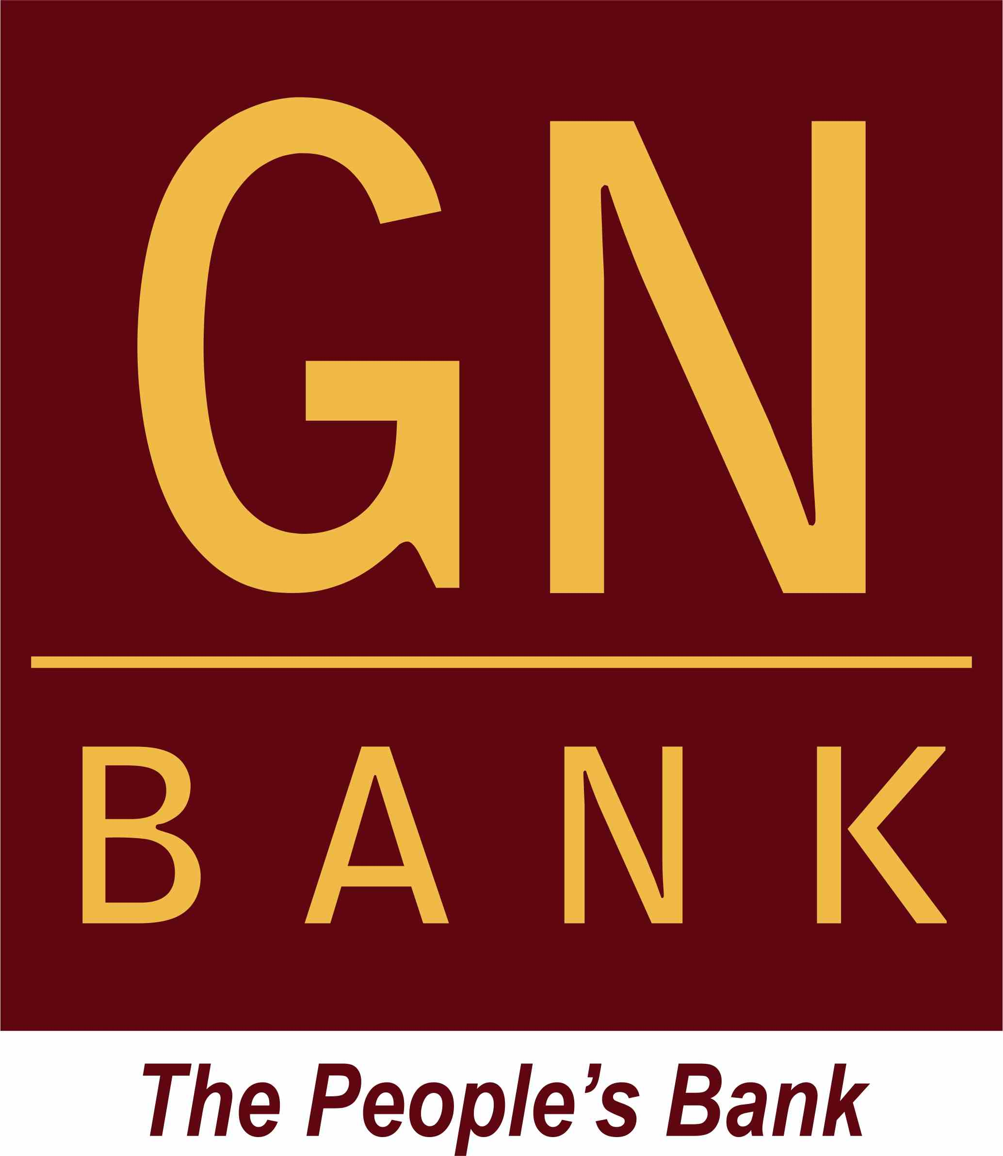 GN Bank to sponsor national women's league, Papa Kwesi Nduom pledges