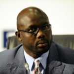 George Weah's Presidency – The prophecy, the confidence, the determination, the message