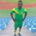 Newly-promoted Ghana Premier League side Eleven Wonders snap up right-back Isaac Kwain- report