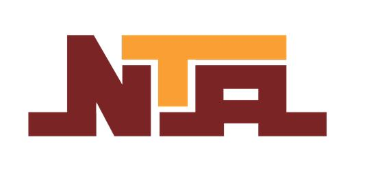 NTA Nigeria