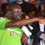 Elmina Sharks, Ebusua Dwarfs to battle for maiden Nduom Cup
