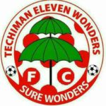 Techiman Eleven Wonders bolster squad with 10 players for Special Competition