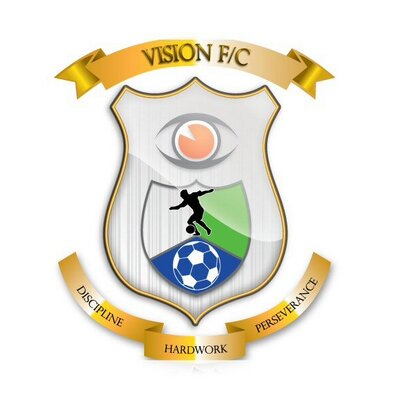 Division One League side Vision FC advertise for marketing manager