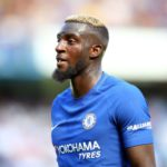 Michael Essien urges Chelsea fans to exercise patience with Tiemoue Bakayoko