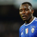 REPORT: Juventus could ask for Kwadwo Asamoah contract extension despite Inter offer