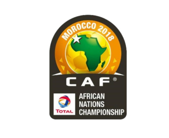 CHAN 2018: Can Mauritania spring an upset in 2018 CHAN opener against hosts Morocco?