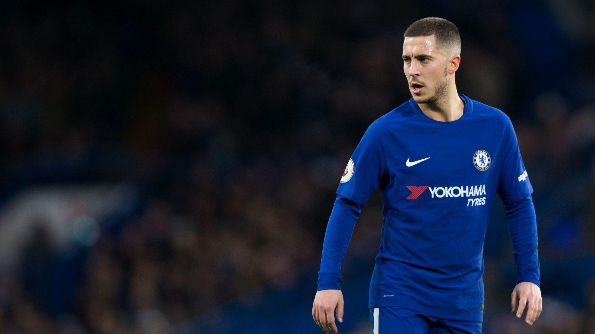 Chelsea And Conte Plot Arsenal Revenge Ghanasoccernet News