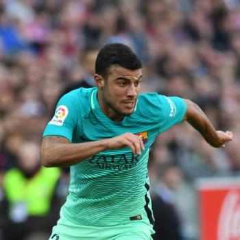 INTER MILAN exec Ausilio on a mission for RAFINHA: second bid expected