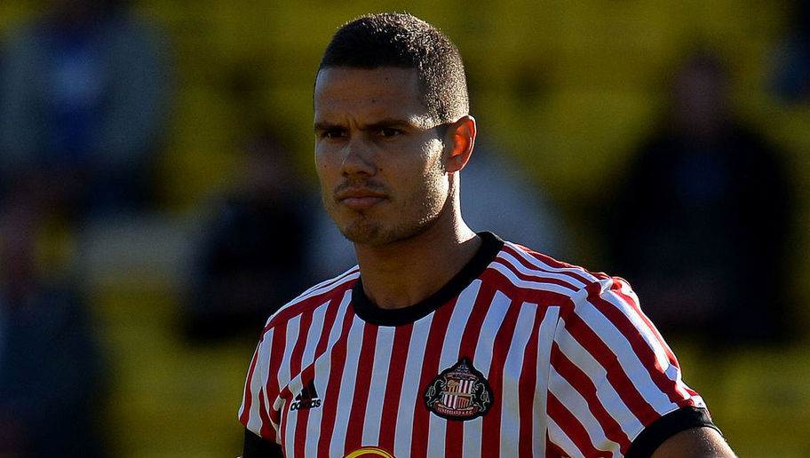 Expensive Sunderland Flop Jack Rodwell Finally Set to Leave on a Free With Celtic Interested