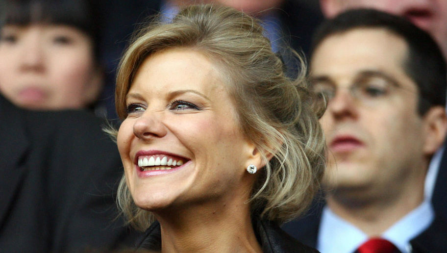Amanda Staveley Set to Increase Her Bid to Buy the Magpies as Mike Ashley Remains Muted