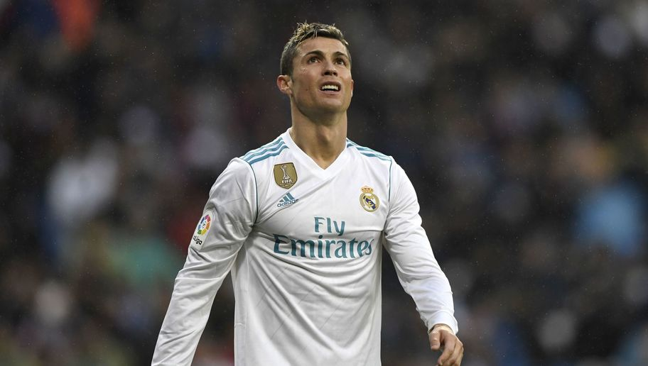 Report Claims Ronaldo Has Told Real Madrid Teammates to Focus on Cup Success Amid La Liga Struggles