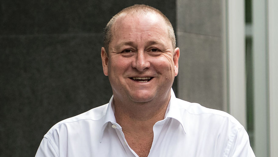 Waste of Time: Newcastle Takeover Deal Off as Mike Ashley Loses Patience & Walks Away
