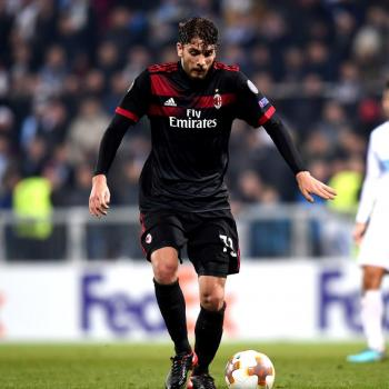 AC MILAN turn down Genoa on Manuel LOCATELLI