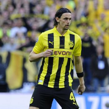 SAINT-ETIENNE - Eyes on SUBOTIC