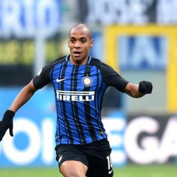 WEST HAM getting closer to JOAO MARIO