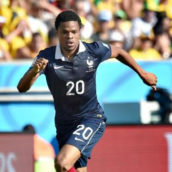 LEVANTE close to sign Loic REMY from Las Palmas