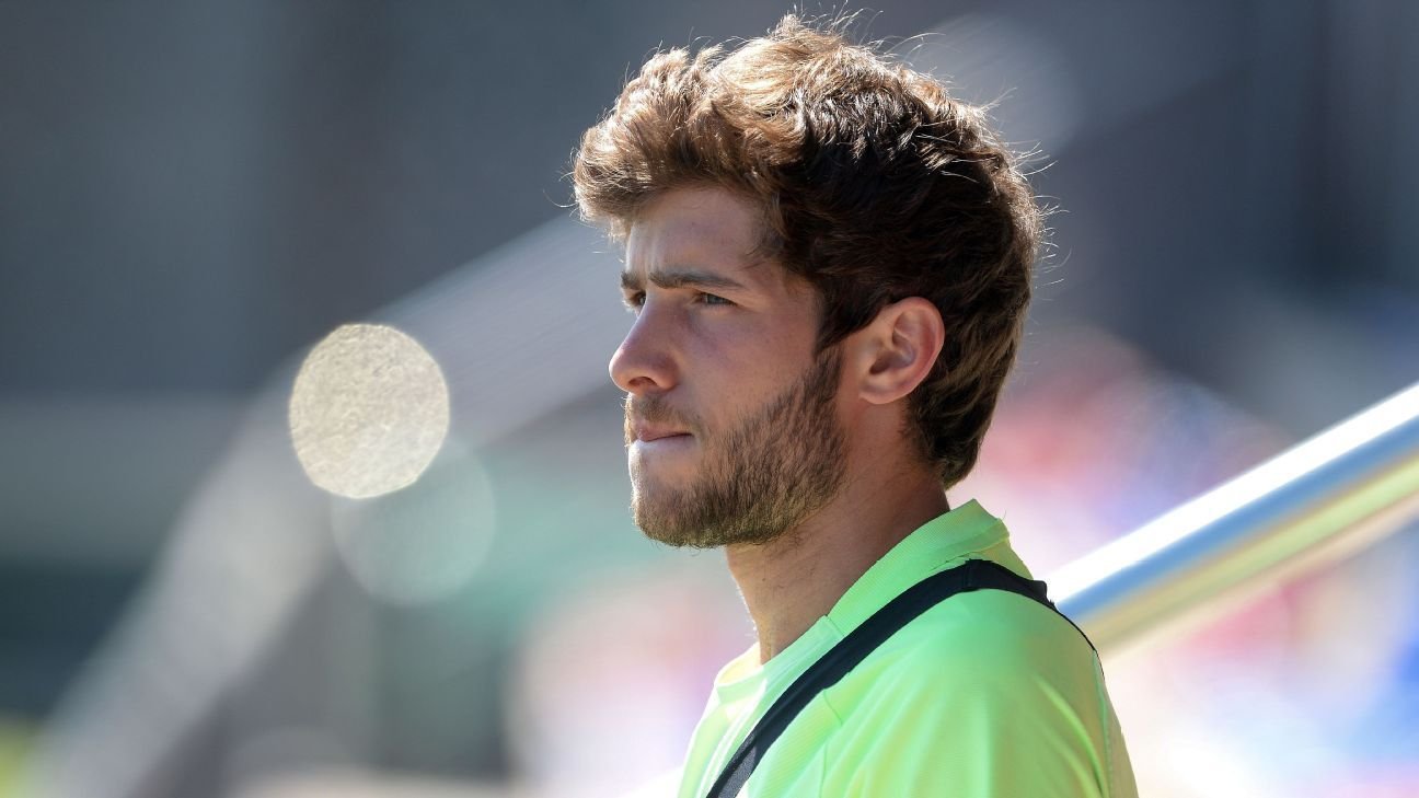 Sergi Roberto agrees new Barcelona deal with ¬500 million buyout clause