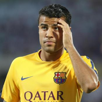 TMW - Inter Milan, done for RAFINHA