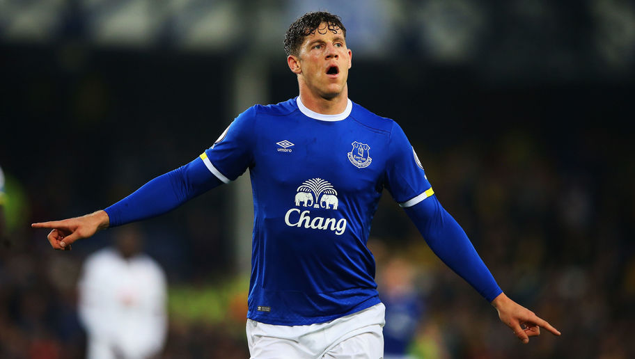 Ross Barkley Reveals Why He Had to Leave Everton & How He Hopes to Improve at Chelsea