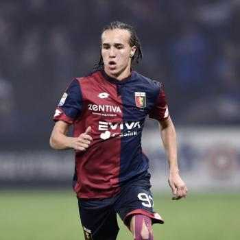 ATALANTA back tracking LAXALT