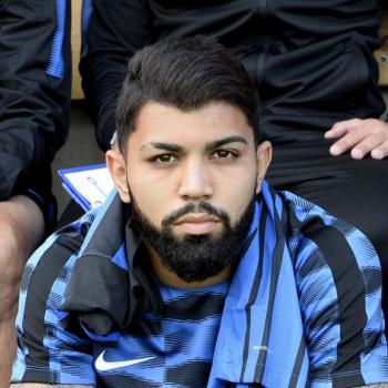 INTER MILAN about to loan GABIGOL back to Santos