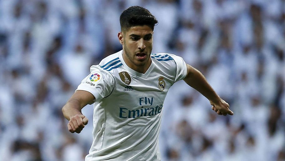 Man City Could Respond to Missing Out on Sanchez by Raiding Real Madrid for €100m Emerging Superstar