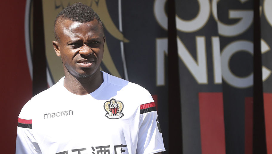 Man Utd Ramp Up Interest in Nice Star Jean Michael Seri Following Sanchez Capture
