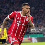 Juventus show interest in Bayern Munich defender Jerome Boateng