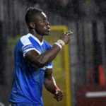 Former Ghana U20 defender Joseph Aidoo excels in Genk massive 4-0 win over Royal Antwerp