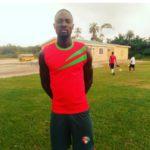 Karela FC agree to sell midfielder Jean Ourega Vital to SuperSport United