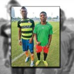 Two Ghanaian footballers duped in Kolkata, India facing arrest without funds