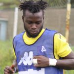 EXCLUSIVE: Egyptian side Smouha FC set to announce the signing of Ghana Premier League goal king Hans Kwofie today