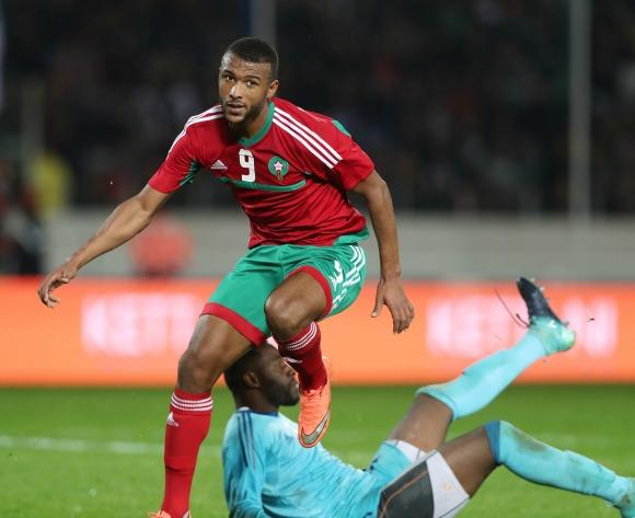 CHAN 2018: Morocco 4-0 Mauritania- Hosts crush debutants as tournament gets flying start