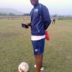 EXCLUSIVE: Wa All Stars appoint former Maranatha trainer David Ocloo as assistant coach