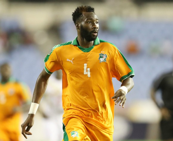 CHAN 2018 Preview: Ivory Coast look to avoid upset against Namibia
