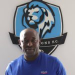 Ex-Black Stars striker Prince Opoku Polley named Accra Lions FC chief scout for Ashanti Region