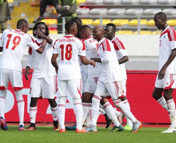 CHAN 2018: Sudan beat Libya on penalties to earn third spot