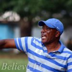Dreams FC coach Karim Zito replaces Paa Kwesi Fabin as Ghana's U17 head coach