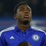 EXCLUSIVE: Chelsea defender Baba Rahman set to return to German side Schalke