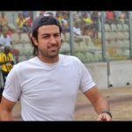 Ex-Bechem United trainer Alberto Annese reveals desire to coach Hearts and Kotoko