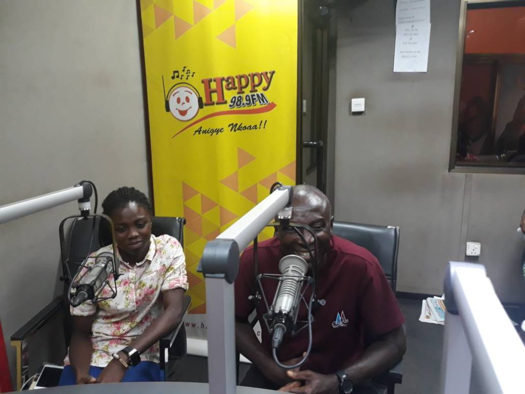 Black Princesses coach Yusif Basigi calls for help ahead of U-20 World Cup