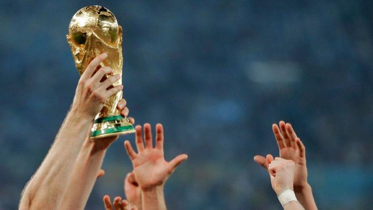 World Cup bid should be a lock for North America, but it's not and here's why