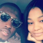 FC Porto striker Majeed Waris and wife expecting first child