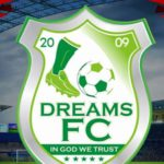 EXCLUSIVE: Dreams FC set to sign mouth-watering sponsorship deals with Superbet and Mamba Energy Drink