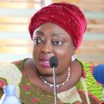We are very serious about hosting the 2018 AWCON- LOC chairperson Freda Prempeh